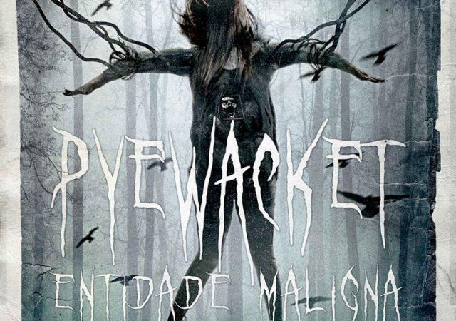 Pyewacket – Entidade maligna