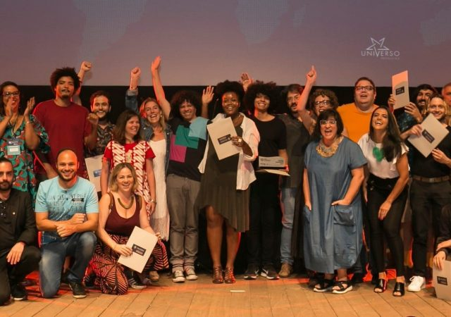 O Último Dia do CineBH 2019 e o Prêmio Brasil CineMundi