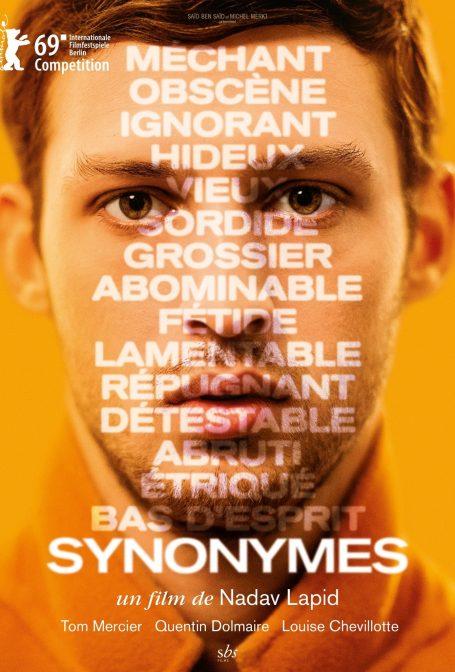 Sinônimos