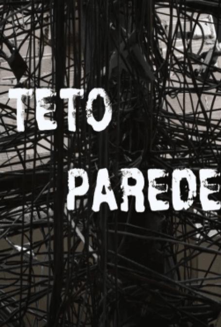 Teto Parede