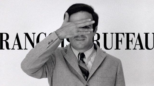 Saiba tudo sobre a Mostra Truffaut em 35mm