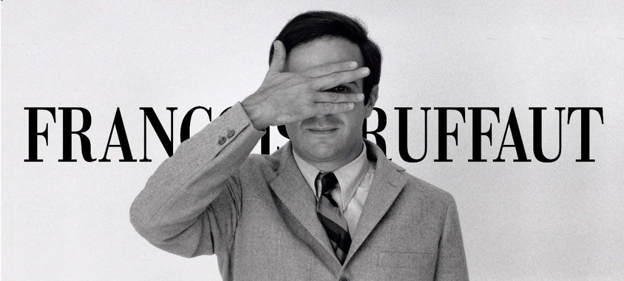Mostra Truffaut em 35mm