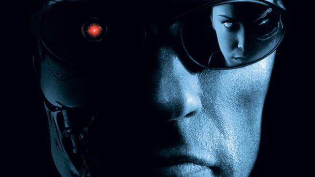 O Exterminador do Futuro 3: A Rebelião das Máquinas