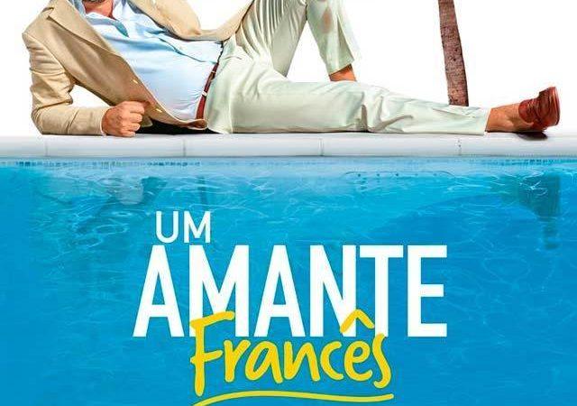 Um Amante Francês