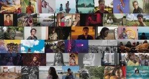Mostra Sesc de Cinema 2019