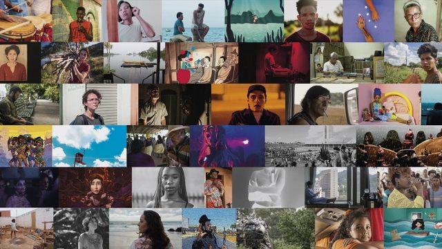 Saiba tudo sobre a Mostra Sesc de Cinema 2019