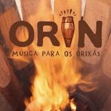 Orin: Música para os Orixás