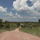 Quilombo Mata Cavalo
