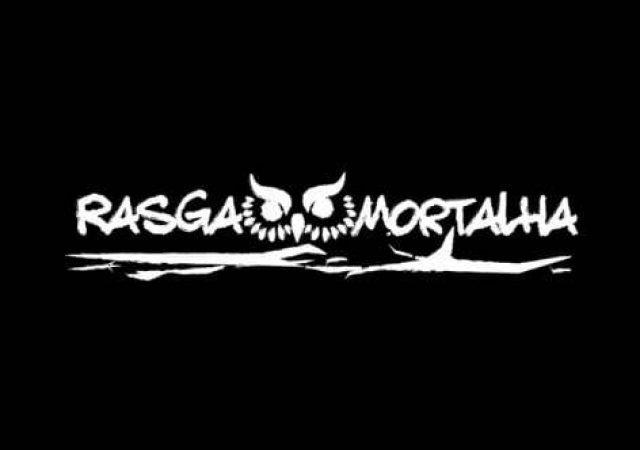 Rasga Mortalha