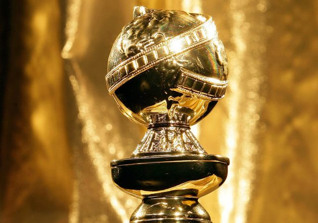 Os Indicados ao Globo de Ouro 2020