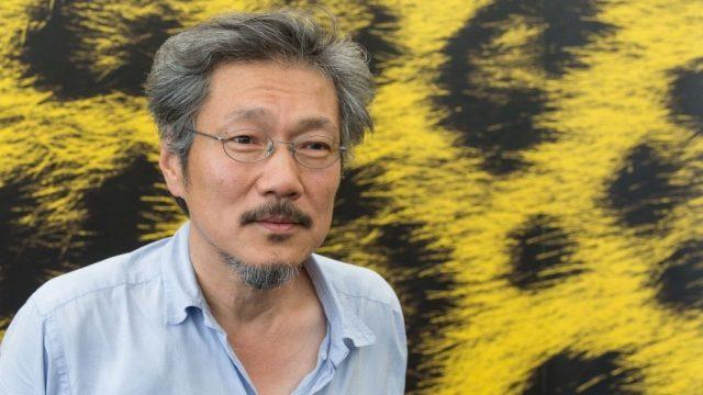 Mostra Hong Sang-Soo – A repetição da vida