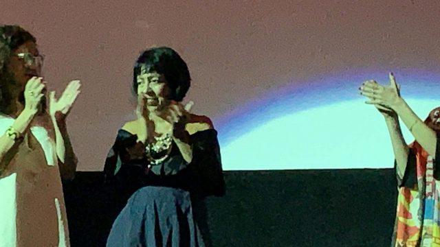 A Crueldade do Festival do Rio 2019 e o Troféu Vertentes do Cinema