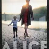 A Vida de Alice