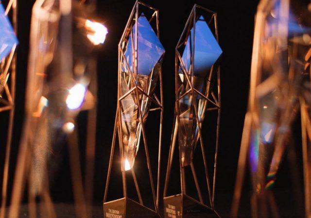 Os Vencedores do BIFA Awards 2019