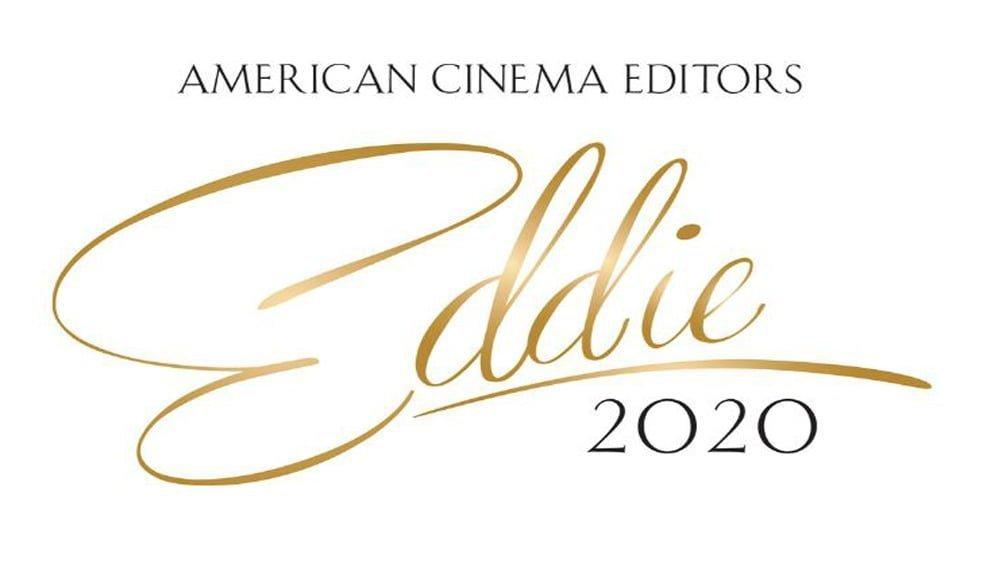 Eddie awards 2020