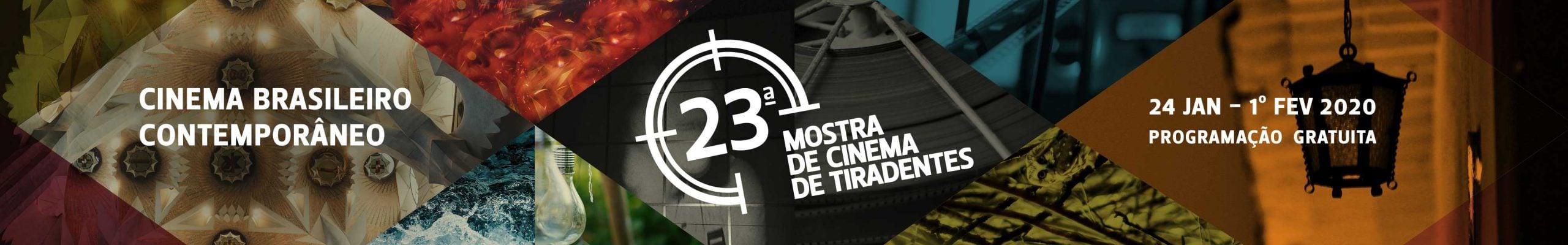 Mostra Tiradentes 2020