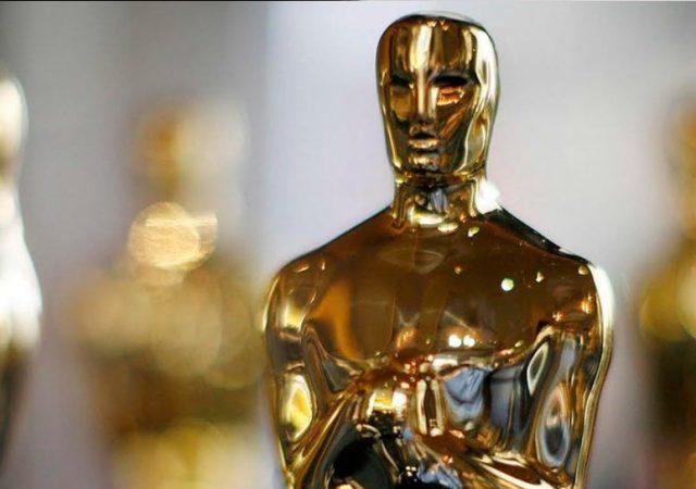 Tudo Sobre os Indicados ao Oscar 2021