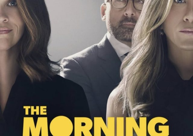 The Morning Show | T01