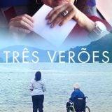 Tres Veroes