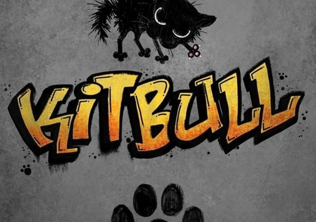 Kitbull