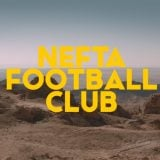 Nefta Football Club