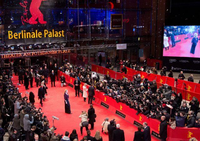 Um balanço-cotações do Festival de Berlim 2020