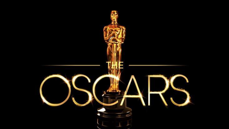 Podcast Oscar 2020