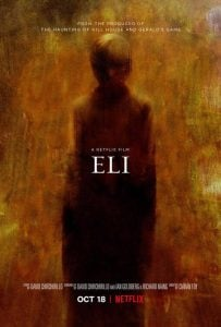 Eli_poster