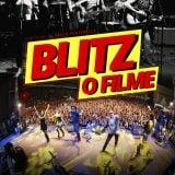 Blitz O Filme