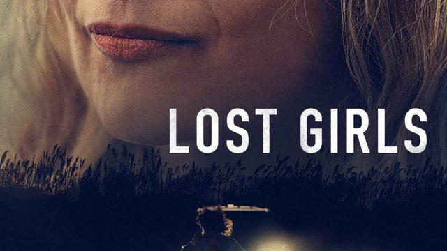 Lost Girls – Os Crimes de Long Island