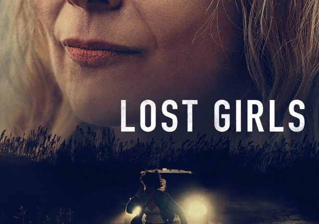 Lost Girls – Os Crimes de Long Island