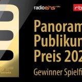 Panorama Awards Berlinale 2020