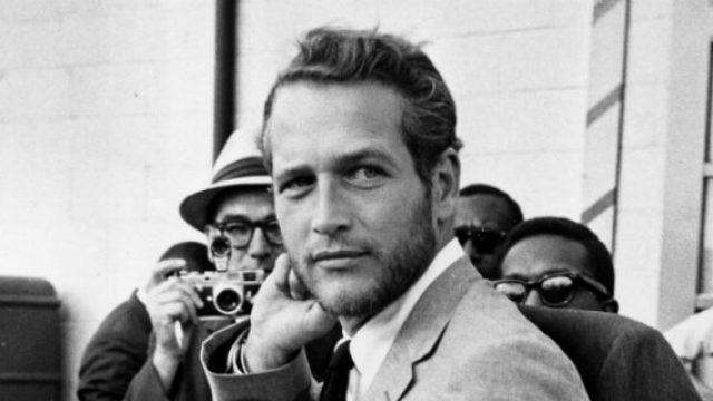 Saiba tudo sobre a Mostra Paul Newman