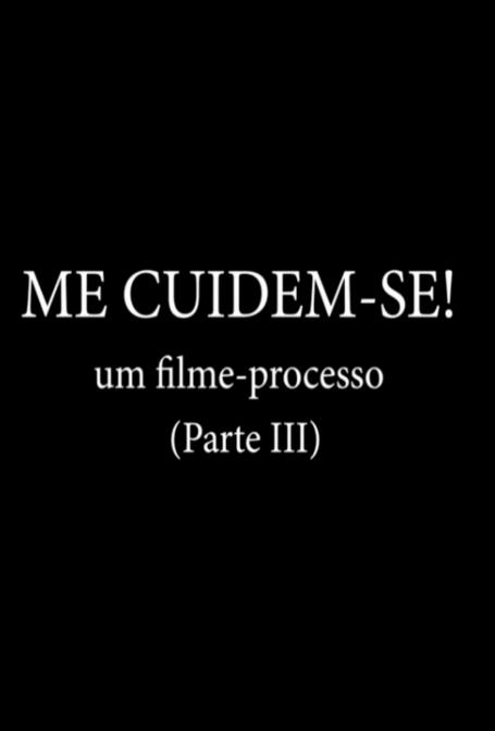 Me Cuidem-se! 3