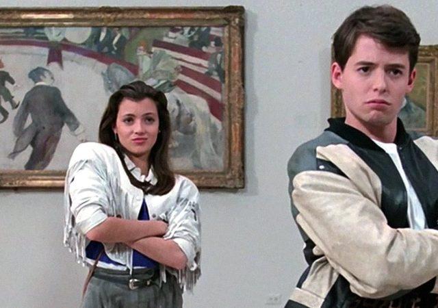 10 filmes para visitar no Dia dos Museus