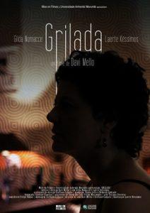 Grilada