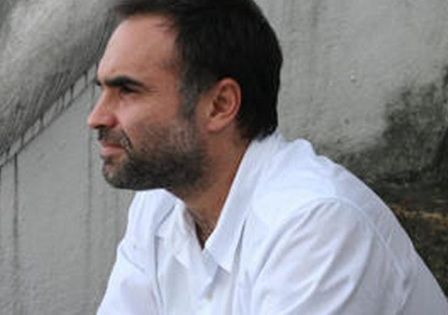 """Karim Aïnouz fala sobre """"Abismo Prateado"""""""