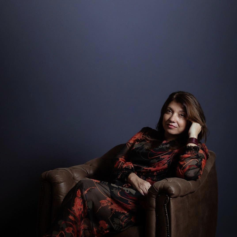 Susanna Lira
