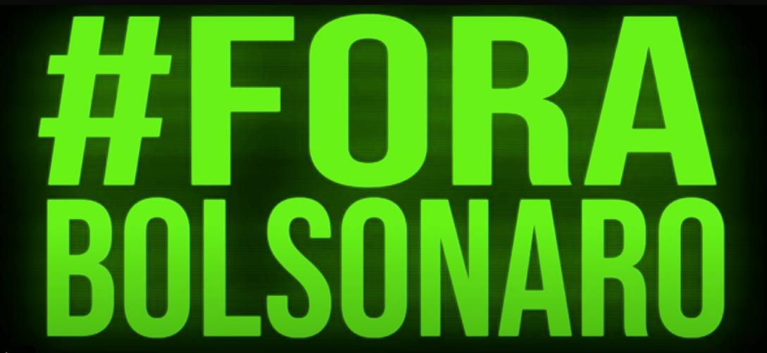 Missão Persefone