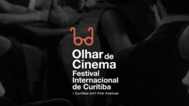 Olhar de Cinema no Mubi