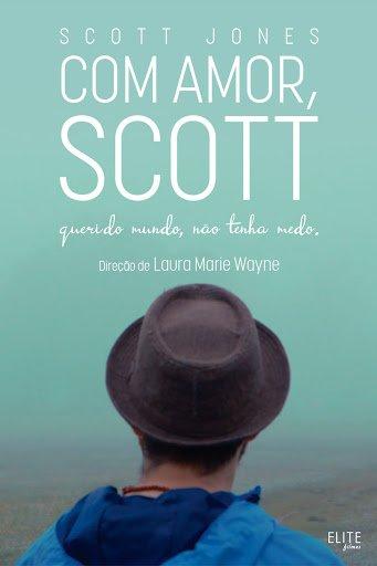 Love Scott