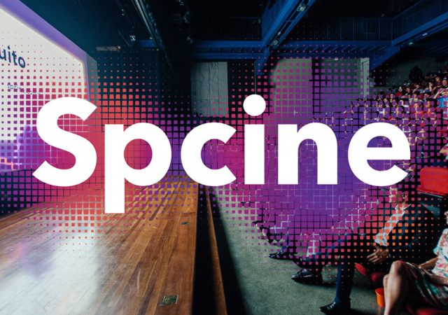 Spcine realiza Audiência Pública para debater minuta do edital de atração de filmagens à cidade de São Paulo