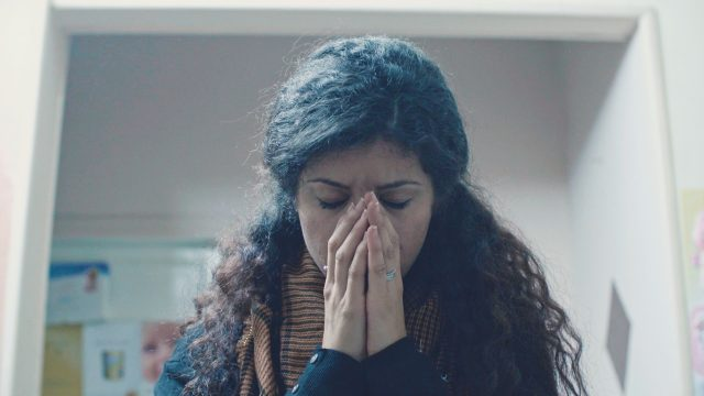 2ª Mostra de Cinema Egípcio Contemporâneo Online