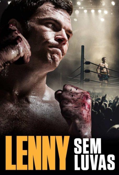 Lenny Sem Luvas