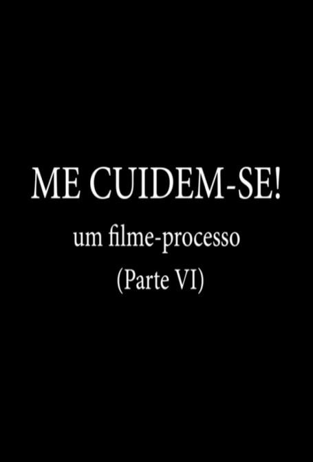 Me Cuidem-Se! 6