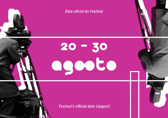 Conheça os filmes da quarta edição do Festival Ecrã