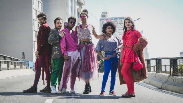Festival Olhar de Cinema anuncia filme de abertura e mostra Novos Olhares