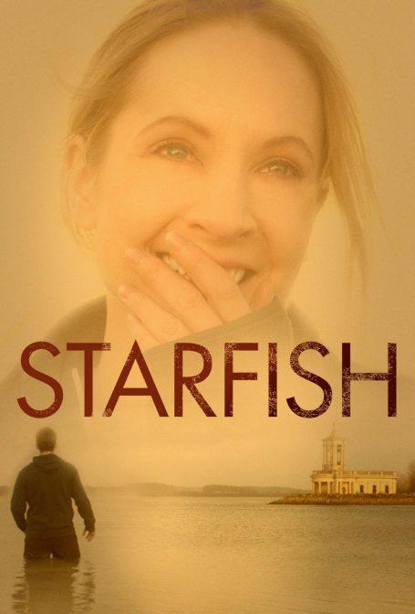 Starfish – Uma História de Amor Incondicional