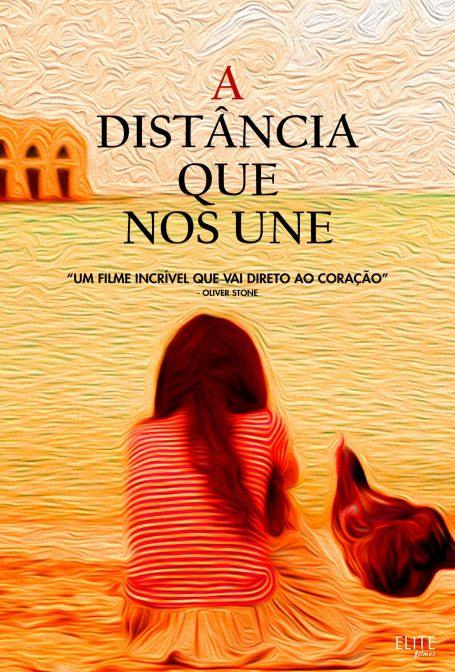 A distância que nos une