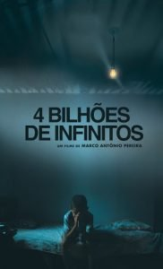 4 Bilhoes de Infinitos